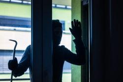 Wat zoekt een inbreker in uw bedrijf?