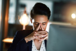 Privéprobleem van uw medewerker ook úw probleem?
