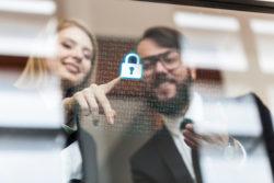 Cybercrime kan ons maar niet boeien
