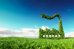 Verduurzamen? Zorg voor een goede financiering