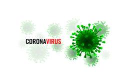 Het coronavirus en de verzuimverzekering