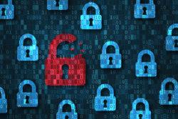 Thuis werken en het cyberrisico