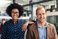 U, uw zakenpartner en de risico's van samenwerking