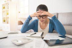 Steeds meer jongeren met betalingsproblemen