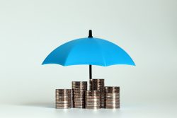 Inkomensverzekering is altijd maatwerk
