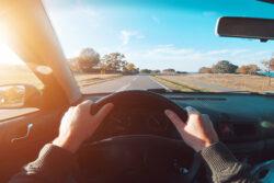 Minder kilometers? Check uw autoverzekering!