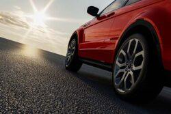 Thuiswerken: bespaar op uw autoverzekering!