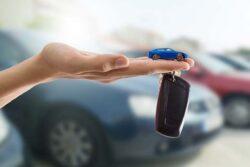Welke autoverzekering kiest u voor uw occasion?